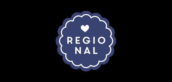 Regional Button